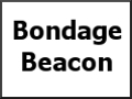Bondage Beacon
