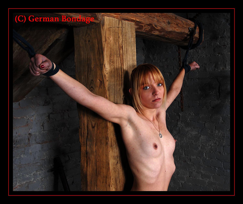 Deutsche bondage